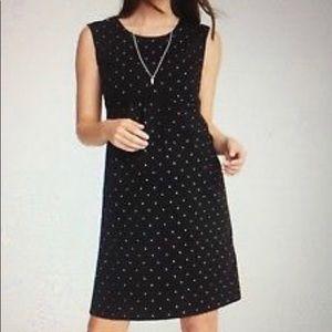 🤰 old navy maternity dress